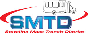 Stateline Mass Transit District